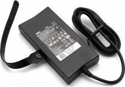 Incarcator original pentru laptop Dell Alienware P56G002 130W SLIM