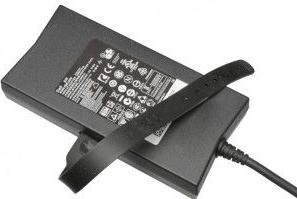 Incarcator original pentru laptop Dell DA150PM100 150W SLIM Acumulatori Incarcatoare Laptop