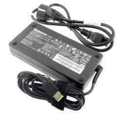Incarcator original pentru laptop Lenovo Legion Y530-15ICH-1060 170W