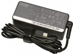 Incarcator original pentru laptop Lenovo ThinkPad X1 Carbon 20K3 USB-C 45W Acumulatori Incarcatoare Laptop