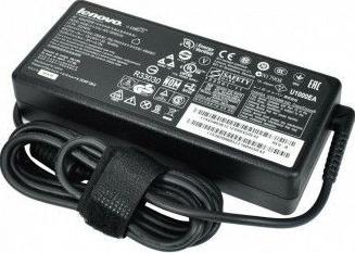 Incarcator original pentru laptop Lenovo Yoga 720 135W Acumulatori Incarcatoare Laptop