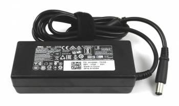 Incarcator Dell Inspiron 3521 Acumulatori Incarcatoare Laptop