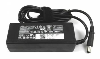 Incarcator Dell Latitude E6420