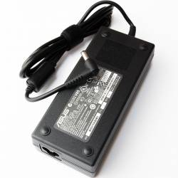 Incarcator laptop Asus 120W 6.32A 19V conector 5.5 x 2.5 mm