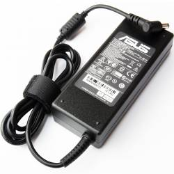 Incarcator laptop Asus 90W 4.74A 19V conector 5.5 x 2.5 mm