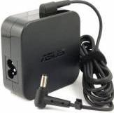 Incarcator original pentru laptop Asus M6000A 90W Acumulatori Incarcatoare Laptop