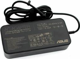 Incarcator original pentru laptop Asus VivoBook Pro 17 N705F 120W Acumulatori Incarcatoare Laptop