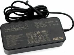 Incarcator original pentru laptop Asus VivoBook Pro 17 N705U 120W Acumulatori Incarcatoare Laptop