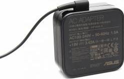 Incarcator original pentru laptop Asus X550LAV 65W