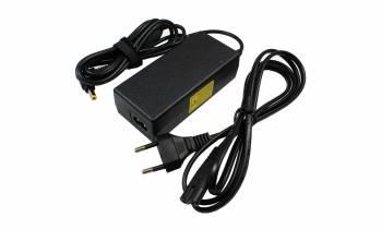 Incarcator Whitenergy compatibil cu Asus VivoBook S500CA Acumulatori Incarcatoare Laptop
