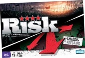 pret preturi Joc de Societate Risk