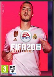 Joc FIFA 20 - PC Jocuri