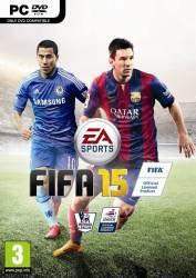 Joc Fifa 15 origin Pentru PC Jocuri