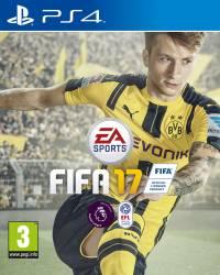 Joc Fifa 17 Origin Cd Key Jocuri