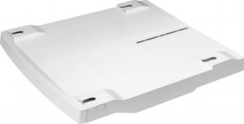 Kit  suprapunere uscator Electrolux STA8GW cu adancime reglabila 47-54 cm Accesorii electrocasnice