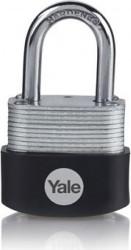 Lacat Yale Y115B/30/117/1 din oțel laminat 30mm