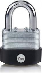 Lacat Yale Y125B/60/133/1 din oțel laminat 60mm