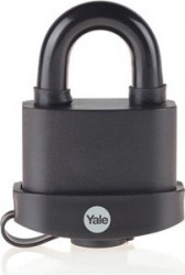 Lacat Yale  Y220B/61/123/1 rezistent la intemperii 61mm