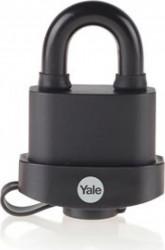 Lacate Yale Y220B/51/118/1 rezistent la intemperii 51mm