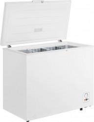Lada frigorifica Gorenje  FH251AW 245 L Clasa A+ Alb Lazi si congelatoare