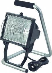 Lampa cu halogen tip proiector Brennenstuhl H500 400W 8545lm Corpuri de iluminat