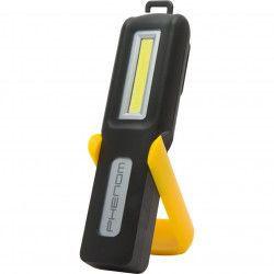 Lampa LED de lucru Phenom 150 lm 1500 mAh USB Corpuri de iluminat