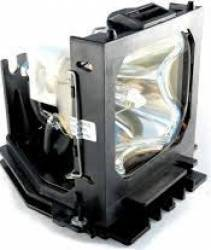 Lampa videoproiector Hitachi CP-X880 885 Accesorii Videoproiectoare