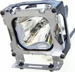Lampa videoproiector Hitachi S370 X380 385 Accesorii Videoproiectoare