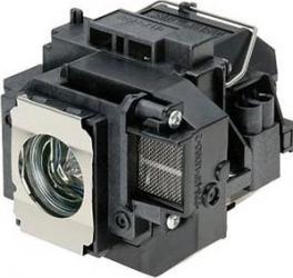 Lampa videoproiector Whitenergy compatibil Hitachi HCP-8000X Accesorii Videoproiectoare