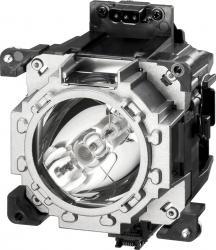Lampa videoproiector Whitenergy compatibil Hitachi HCP-7000X Accesorii Videoproiectoare