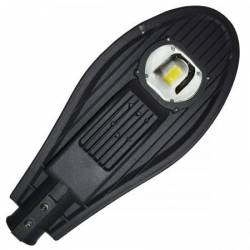 Lampa stradala LED 50W Corpuri de iluminat