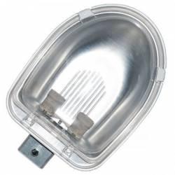 Lampa stradala S61 2XE27 Corpuri de iluminat