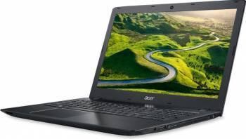 pret preturi Laptop Acer Aspire E5-575G-73GA Intel Core Kaby Lake i7-7500U 256GB 8GB Nvidia GeForce GTX 950M 2GB FHD