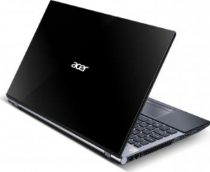 Laptop Acer V3-571G i7-3630QM 500GB 8GB GT730M 2GB FULL HD