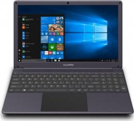 Laptop Allview AllBook I Intel Core (10th Gen) i3-1005G1 256GB SSD 8GB FullHD Win10 Gri Laptop laptopuri