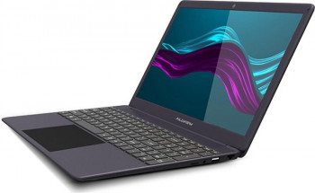 Laptop Allview AllBook J Intel Celeron J4125 256GB SSD 8GB FullHD Linux Gri Laptop laptopuri
