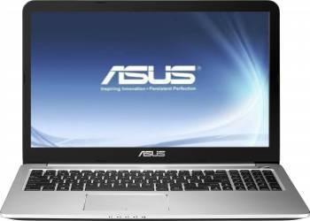 pret preturi Laptop Asus K501LX Intel Core i5-5200U 1TB 8GB GeForce GTX950M 4GB FullHD Resigilat