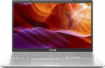 Laptop ASUS M509 AMD Ryzen 5 3500U 512GB SSD 8GB AMD Radeon Vega 8 FullHD Silver