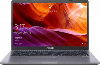 Laptop ASUS M509 AMD Ryzen 3 3250U 256GB SSD 8GB AMD Radeon FullHD Slate Grey Resigilat Laptop laptopuri