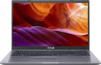 Laptop ASUS M509 AMD Ryzen 3 3250U 256GB SSD 8GB AMD Radeon FullHD Slate Grey