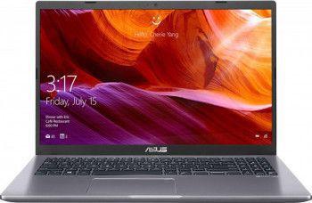 pret preturi Laptop ASUS M509 AMD Ryzen 7 3700U 512GB SSD 16GB Radeon RX Vega 10 FullHD FPR Slate Grey