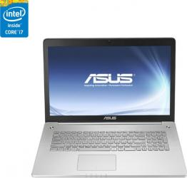Laptop Asus N750JV-T4186D i7-4700HQ 1.5TB 8GB GT750-4GB Full HD
