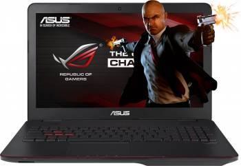 pret preturi Laptop Asus ROG G551JW-CN011D i7-4720HQ 1TB-7200rpm+24GB 8GB GTX960M 4GB FullHD