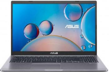 Laptop ASUS X515MA Intel Celeron N4020 256GB SSD 4GB HD Slate Grey Laptop laptopuri