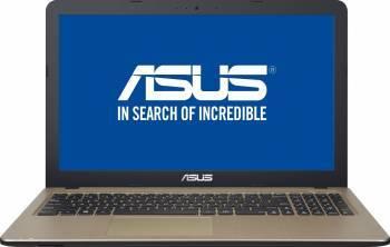 pret preturi Laptop Asus X540LA-XX265D Intel Core i3-5005U 500GB 4GB DVDRW