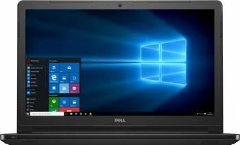 Laptop Dell Inspiron 5559 i7-6500U 2TB 16GB R5 M335 4GB FullHD