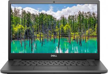 Laptop Dell Latitude 3410 Intel Core (10th Gen) i3-10110U 256GB SSD 8GB FullHD Win10 Pro
