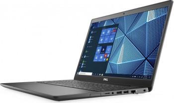 Laptop Dell Latitude 3510 Intel Core (10th Gen) i3-10110U 256GB SSD 8GB FullHD Win10 Pro Tast. ilum. Laptop laptopuri