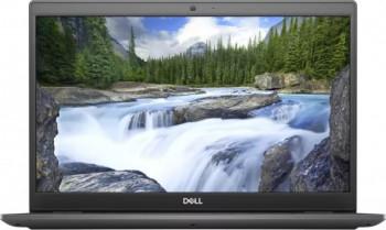 Laptop Dell Latitude 3510 Intel Core (10th Gen) i5-10310U 512GB SSD 8GB FullHD Linux Tast. ilum. Laptop laptopuri