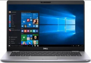 Laptop Dell Latitude 5310 Intel Core (10th Gen) i5-10210U 256GB SSD 16GB FullHD Win10 Pro Tast. ilum. Waterborne Laptop laptopuri